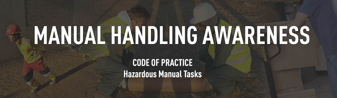 Manual Handling Awareness