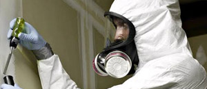 Asbestos Awareness in the Workplace